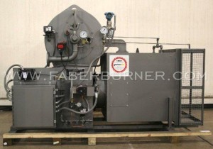 dual_fuel_landfill_gas_firetube_boiler_burner_01 (1)