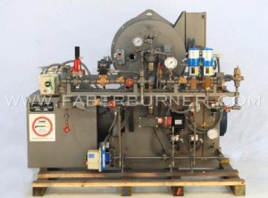 dual_fuel_low_ nox_ firetube_ boiler_burner_01