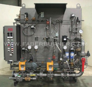 dual_fuel_low_ nox_ watertube_ boiler_burner_01