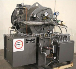 low_nox_industrial_firetube_boiler_burner_01