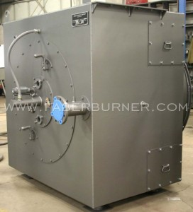 low_nox_process_heater_burner_2