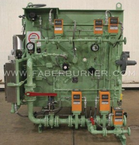 natural_gas_low_nox_windbox_register_burner_01