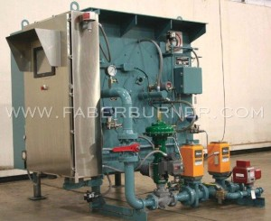 natural_gas_low_nox_windbox_register_burner_02
